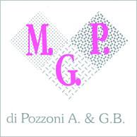 M.G.P. DI POZZONI A. & G.B.